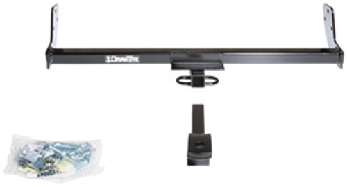 24579 --- Draw-Tite® Hitch