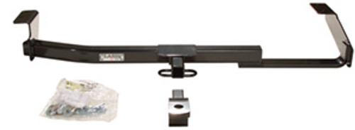 24616 --- Draw-Tite® Hitch