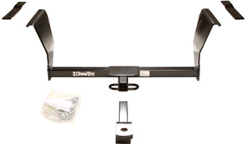 24620 --- Draw-Tite® Hitch