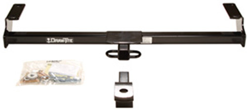 24622 --- Draw-Tite® Hitch