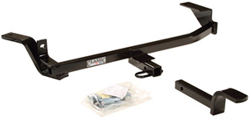 24656 --- Draw-Tite® Hitch