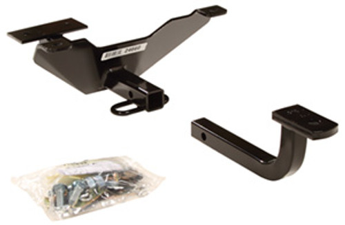 24660 --- Draw-Tite® Hitch