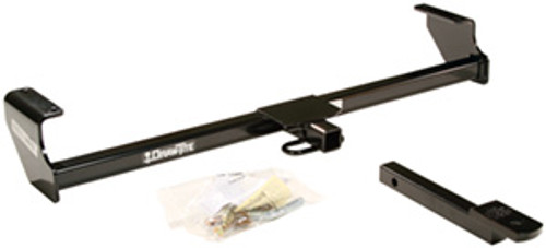 24673 --- Draw-Tite® Hitch