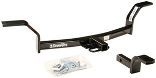 24677 --- Draw-Tite® Hitch