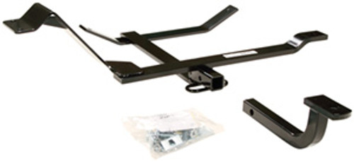 24679 --- Draw-Tite® Hitch