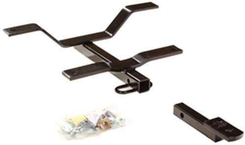 24681 --- Draw-Tite® Hitch
