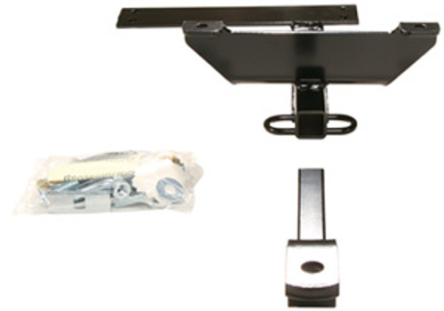 24686 --- Draw-Tite® Hitch