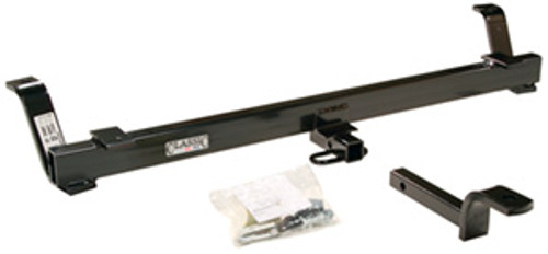 24687 --- Draw-Tite® Hitch