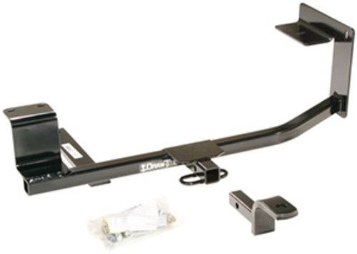 24866 --- Draw-Tite® Hitch
