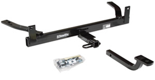 36252 --- Draw-Tite® Hitch