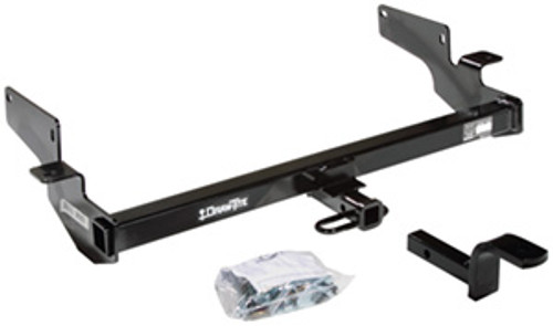 36287 --- Draw-Tite® Hitch