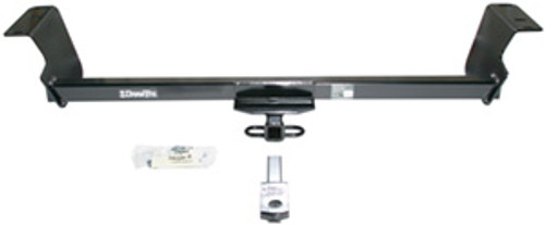 36455 --- Draw-Tite® Hitch