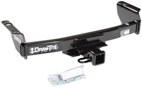 75082 --- Draw-Tite® Hitch