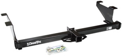75108 --- Draw-Tite® Hitch