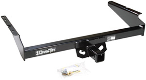 75122 --- Draw-Tite® Hitch
