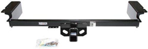 75159 --- Draw-Tite® Hitch