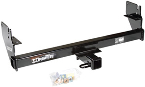 75236 --- Draw-Tite® Hitch