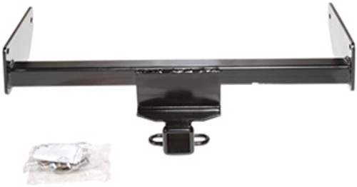 75556 --- Draw-Tite® Hitch