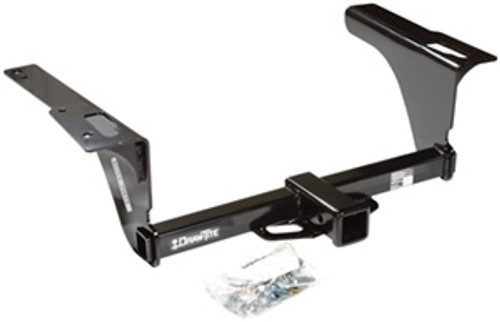 75673 --- Draw-Tite® Hitch