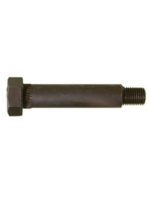 007-126-00 --- Dry Shackle & Equalizer Center Bolt