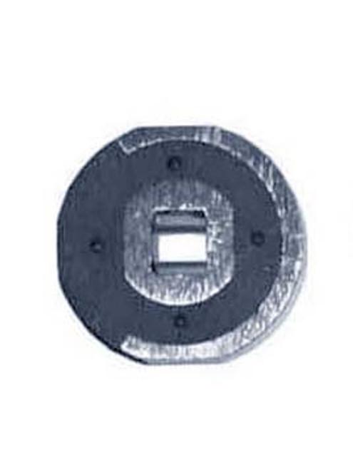 120--- Round Magnet Kit