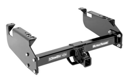 41943 --- Draw-Tite® Hitch