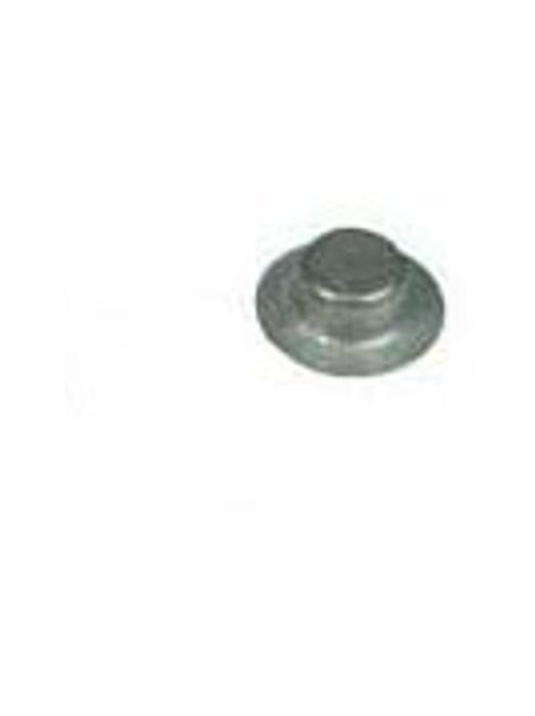 CN58 --- Boat Roller Cap Nut
