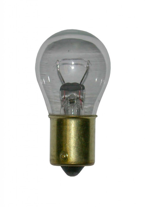 B1141 --- Replacement Bulb
