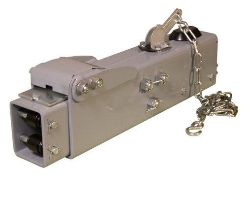 10551 --- Titan Brake Actuator only, No Coupler - 20,000 lb Capacity - Model 20