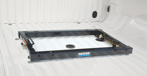 6175 Demco 5th Wheel Hitch Mounting Adapter Kit For