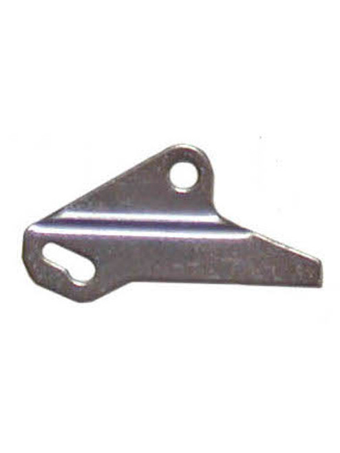 71-463 --- Adjuster Lever for Dexter Electric Brakes - Right Hand