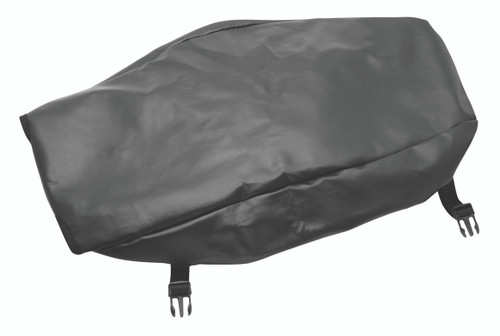 30055 --- Fifth Wheel Cover