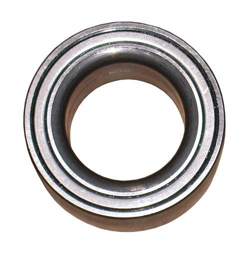 31-73 --- Dexter Nev'r Lube Bearing Cartridge - 42 mm Bore