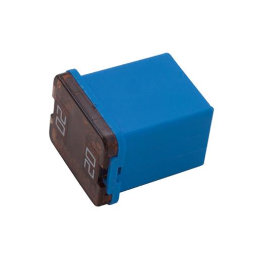 FF20 --- 20 Amp Low Profile Square Fuses