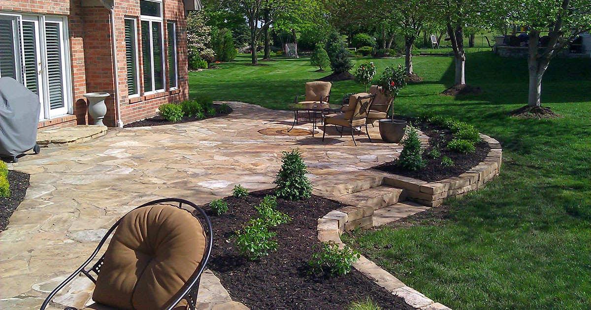 Customer Spotlight: Eyedeal Lawn Care Solutions