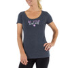 Be Your Best Self Tee