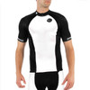 Brighton Short-Sleeve Jersey