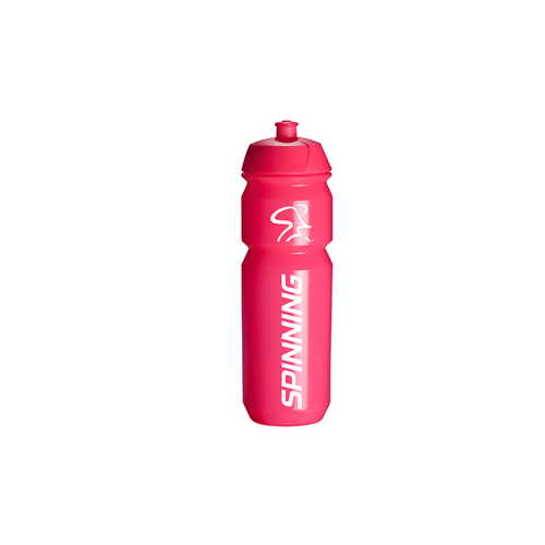 Spinning® Bottle Neon Pink