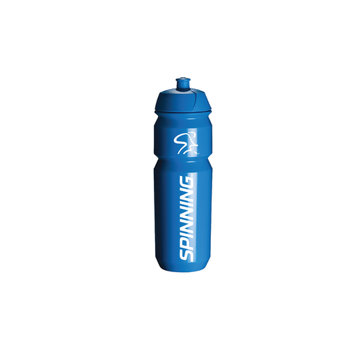Spinning® Bottle Blue
