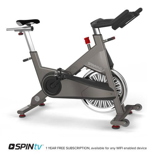 Spinner® P1 - SPIN® Bike