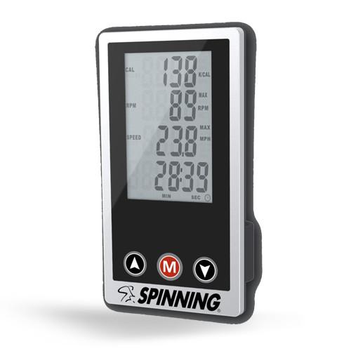 Spinning® BIO™ Wireless Computer
