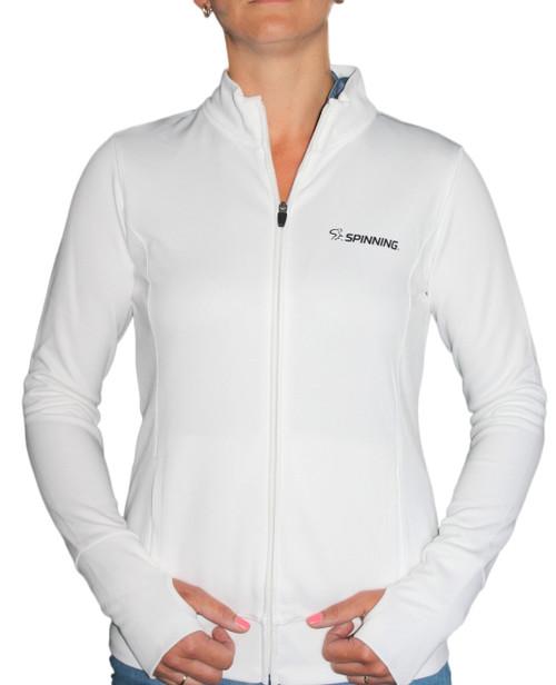 Women's Classic Jacket