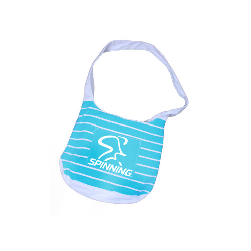 Spinning Tote