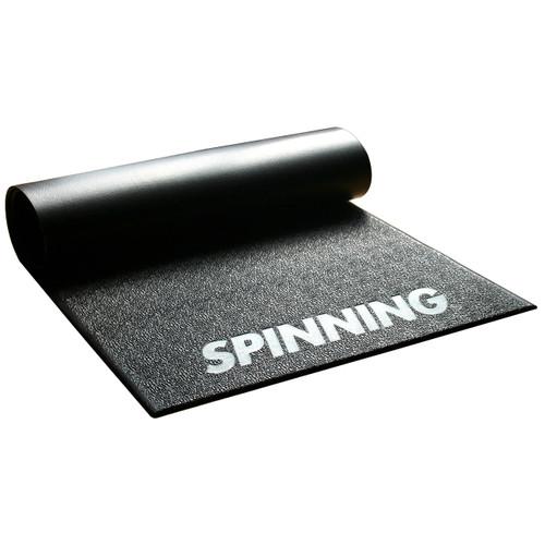 Spinner® Floor Mat