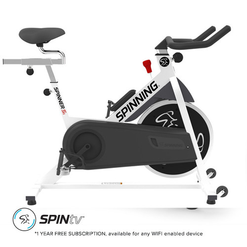 S1 SPIN® Bike