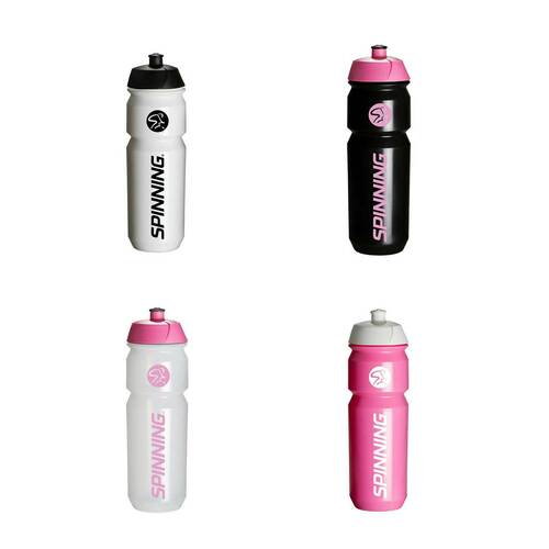 Portofino Water Bottle
