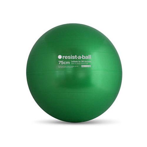 Resist-A-Ball® 75cm Green
