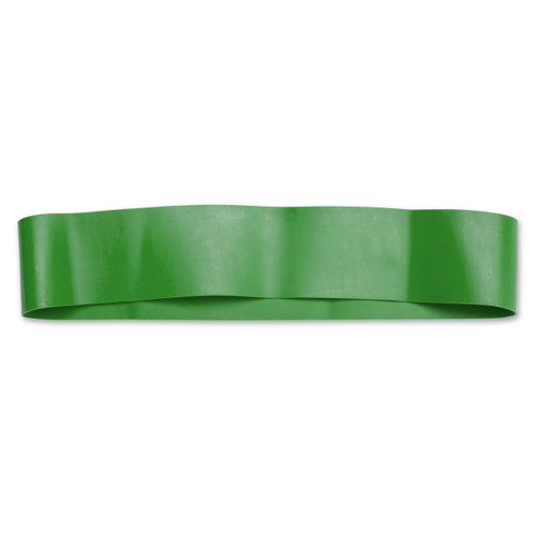 Closed Loop Flat Band - Light Resistance 20mm x 27.5cm x 1.4mm