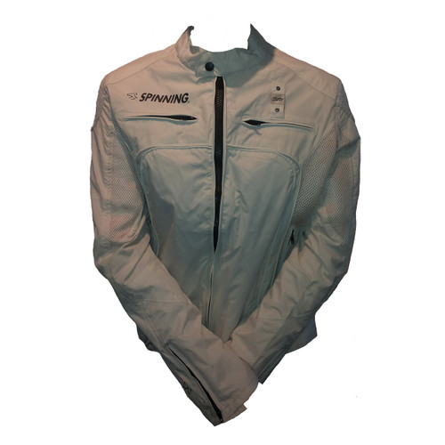 Spinning® Raceday Jacket