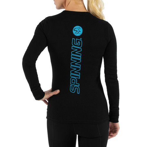Women's Outline Thermal